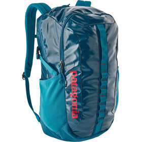 Patagonia Black Hole Backpack 30L Balkan Blue